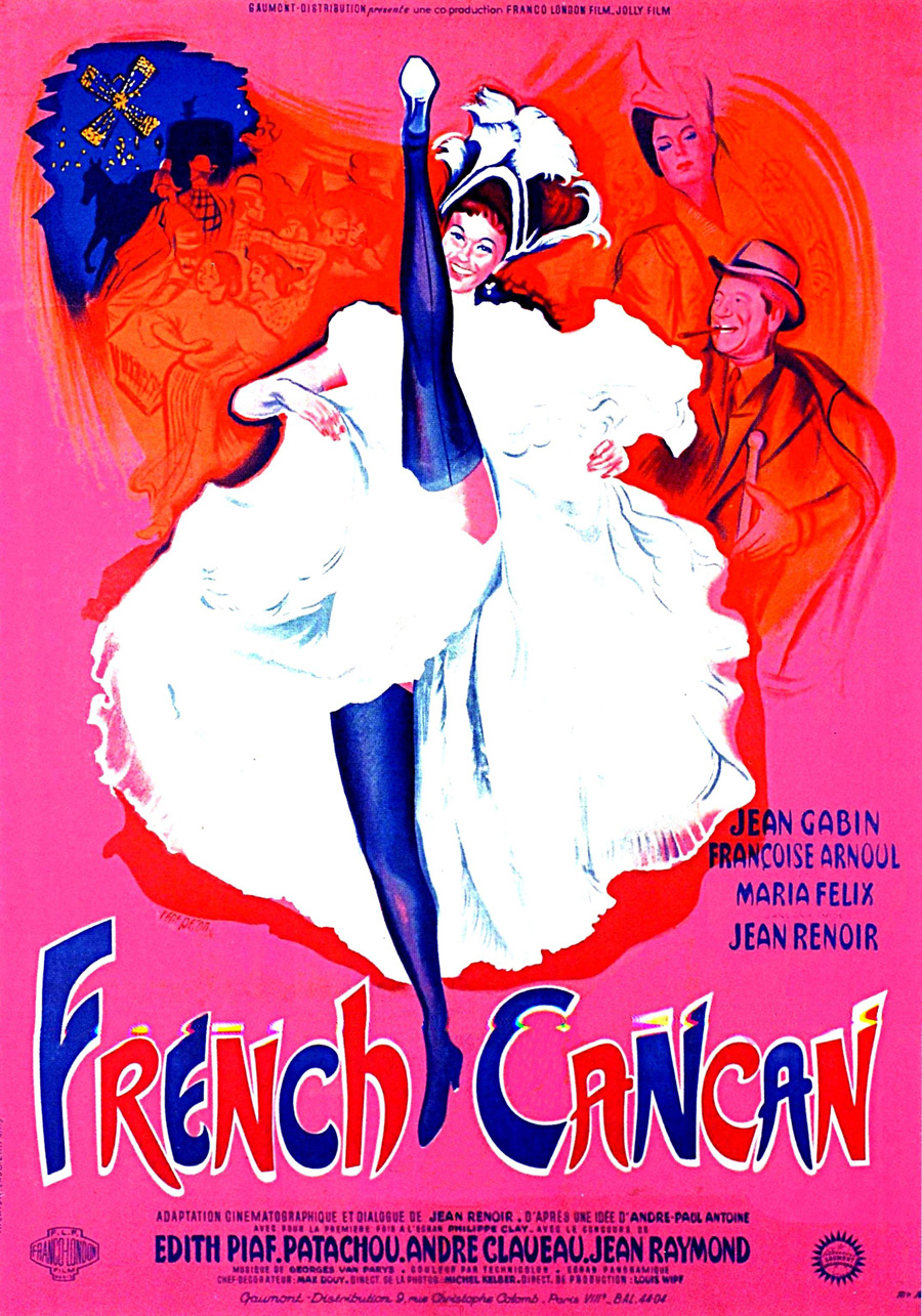 french-cancan-affiche2