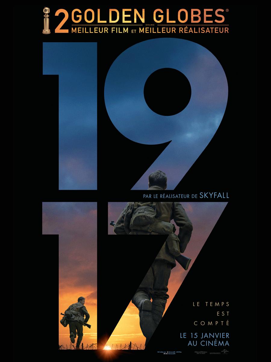 1917-affiche