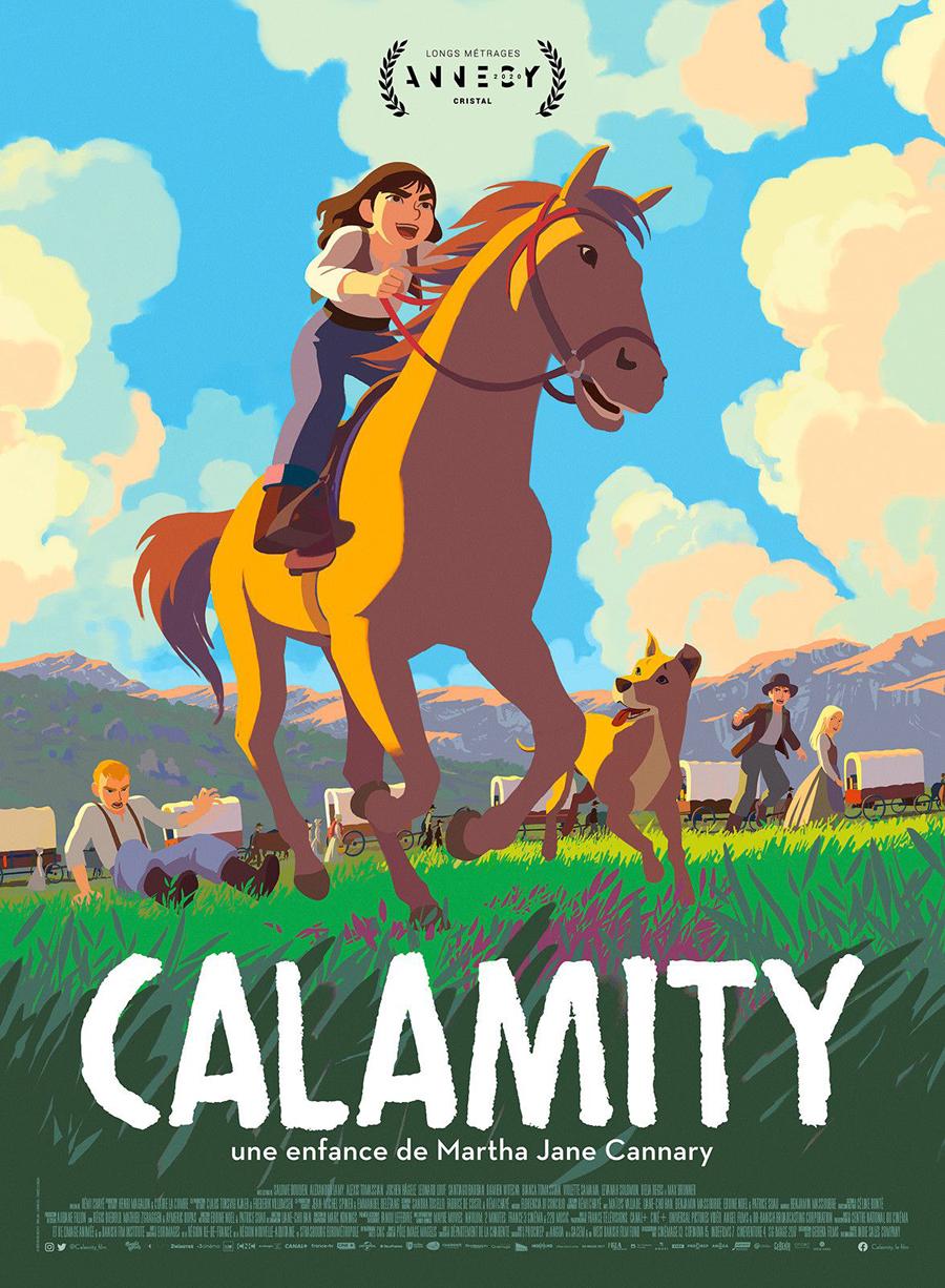 Calamity_affiche