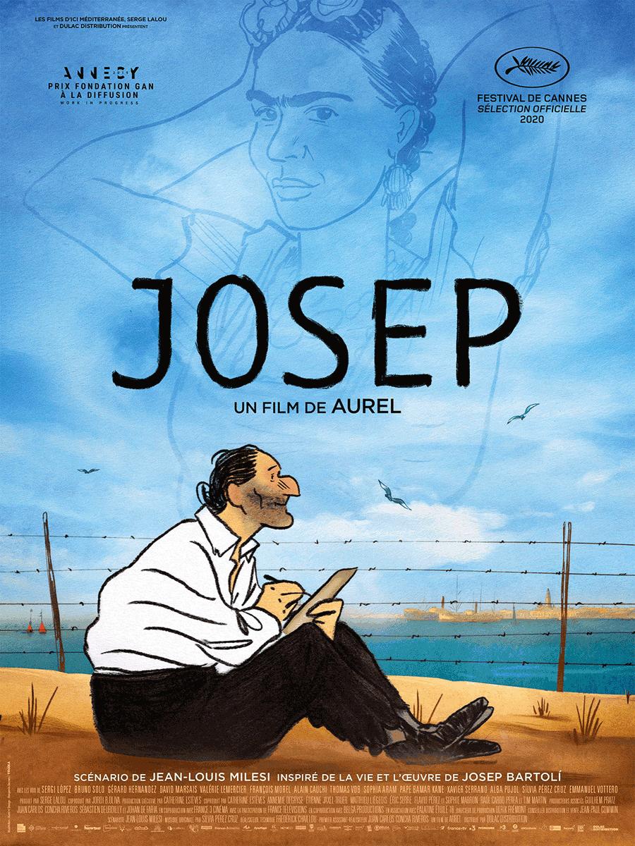 josep-affiche