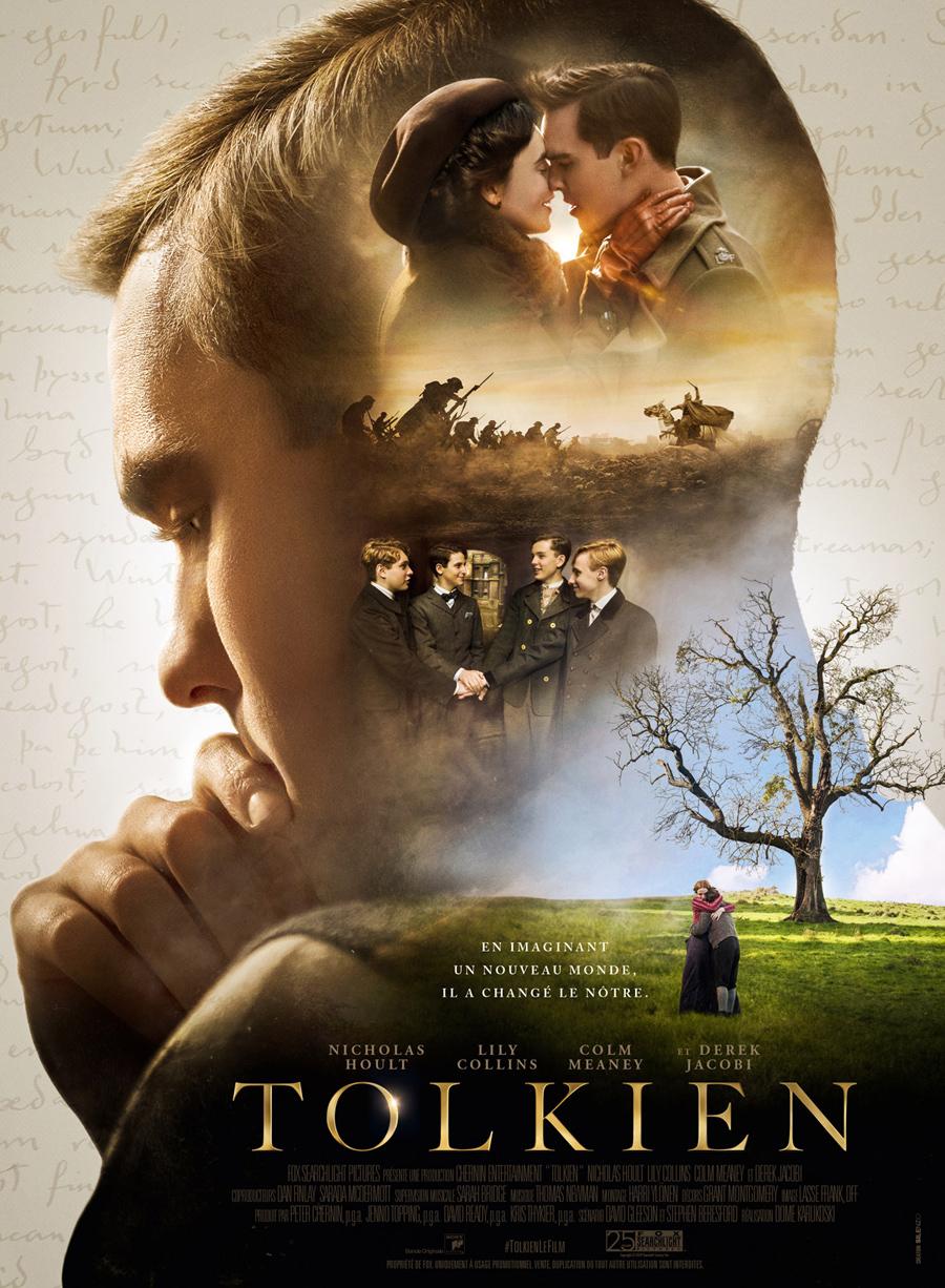 tolkien-affiche