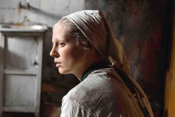 Sortie cinéma : Une grande fille