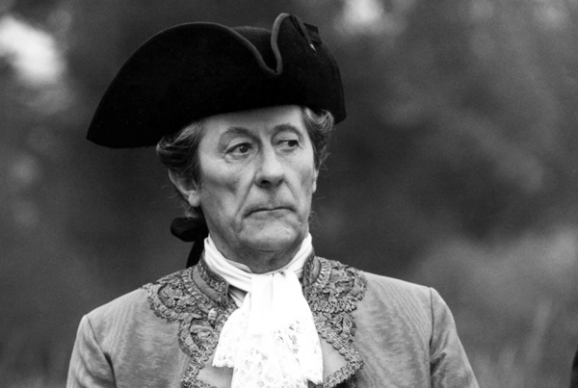 In memoriam : Jean Rochefort