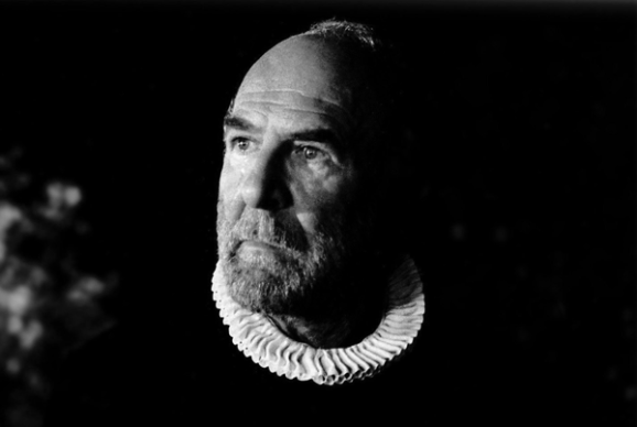 In memoriam : Jean-Pierre Marielle