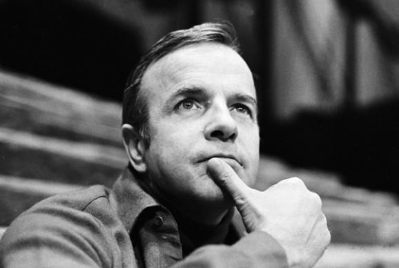 In memoriam : Franco Zeffirelli