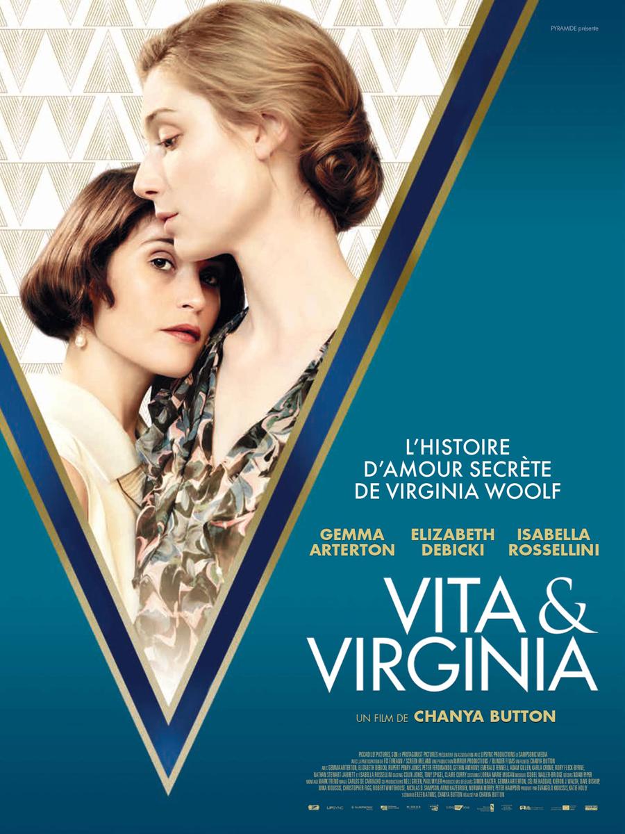 vita-et-virginia-affiche