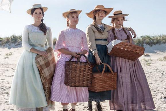 Sortie cinéma : Les filles du Docteur…