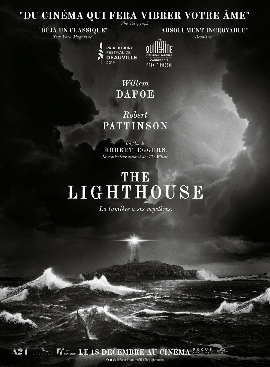lighthouse-affiche
