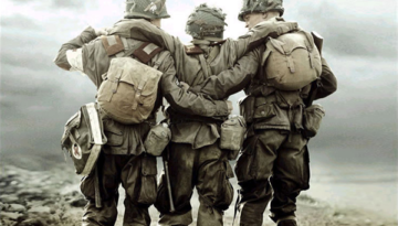 band_of_brothers_