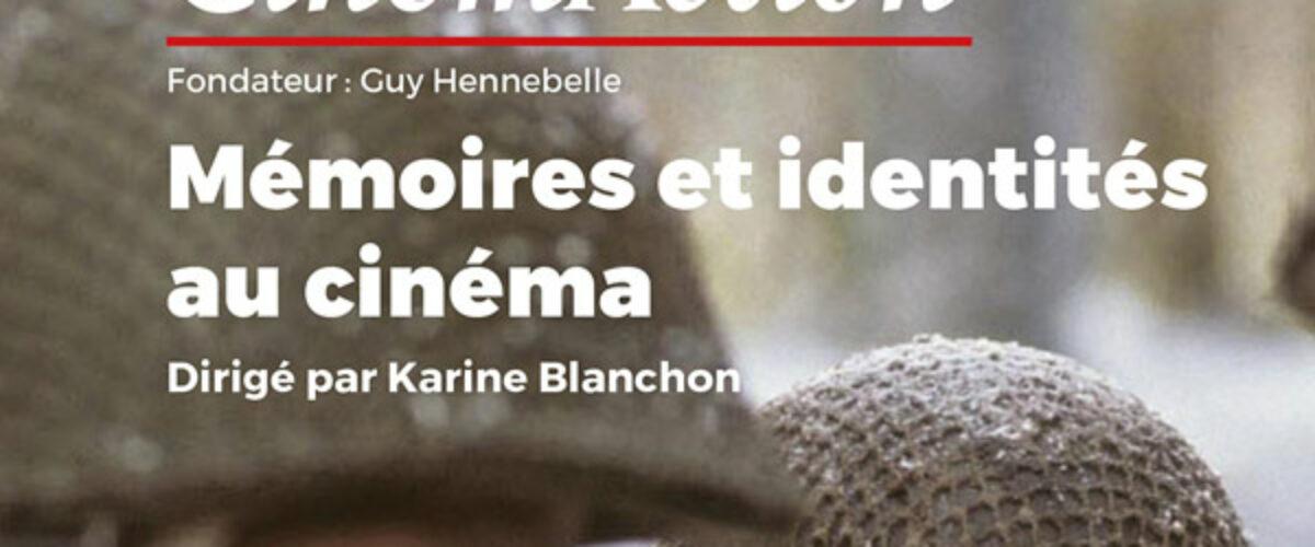 Cinémaction n°163