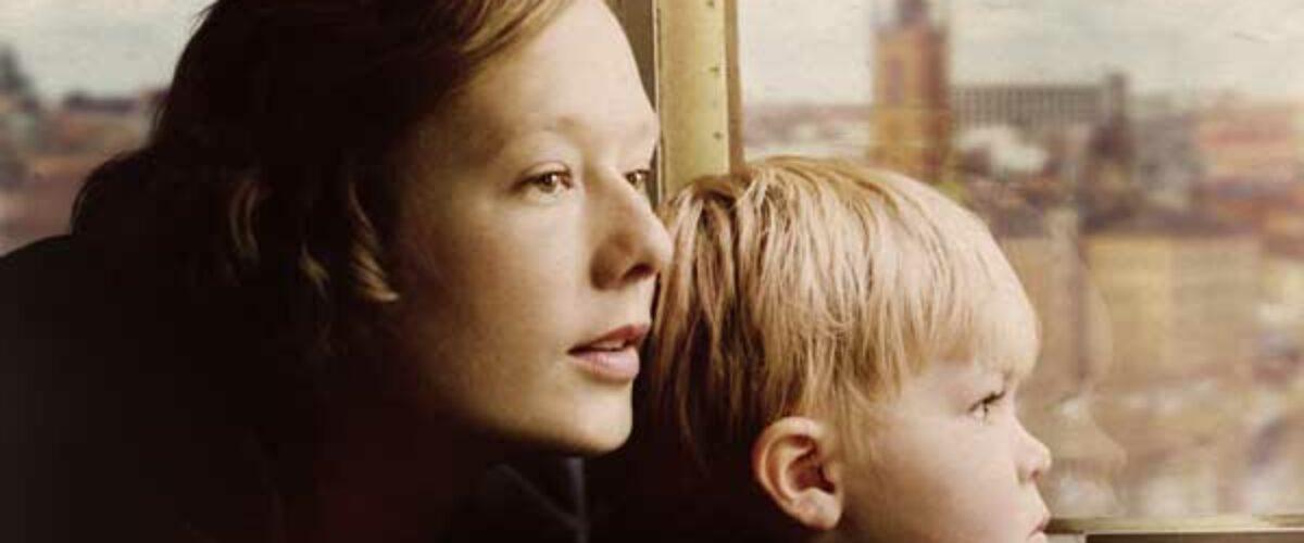 """Astrid"" de Pernille Fischer Christensen"