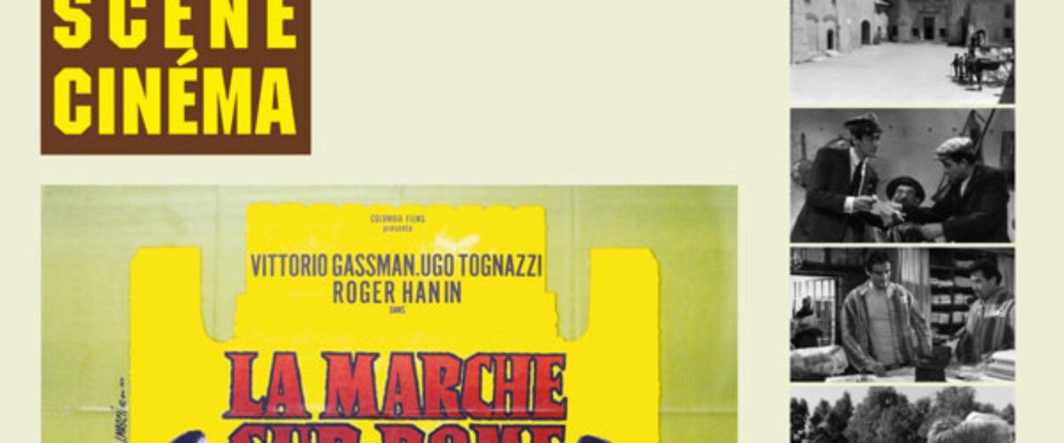 avant-scene-cinema-la-marche-sur-rome-vignette