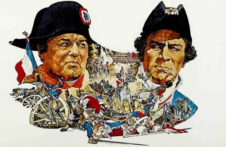affiche-waterloo-bondartchouk-1970-2