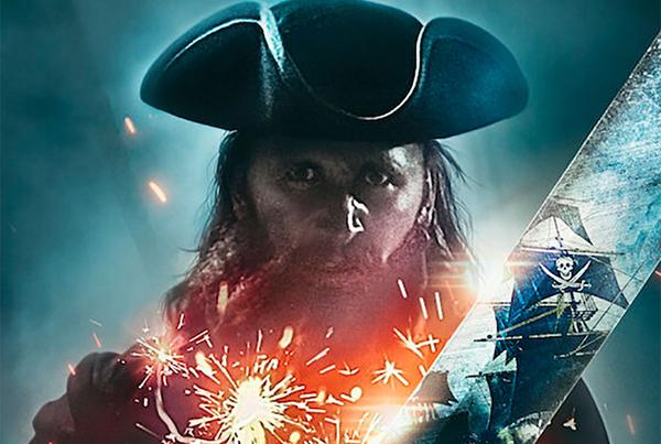 Dans-le-sillage-des-pirates-vignette1