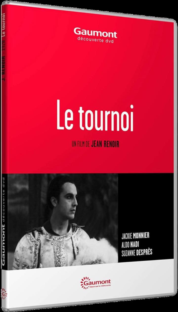 tournoi-dvd