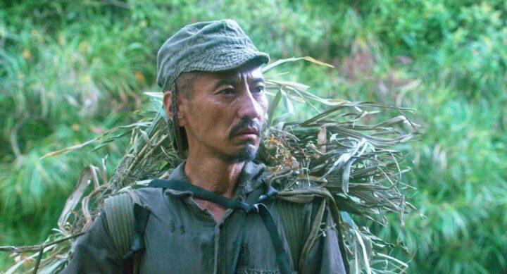 Onada - 10 000 nuits dans la jungle