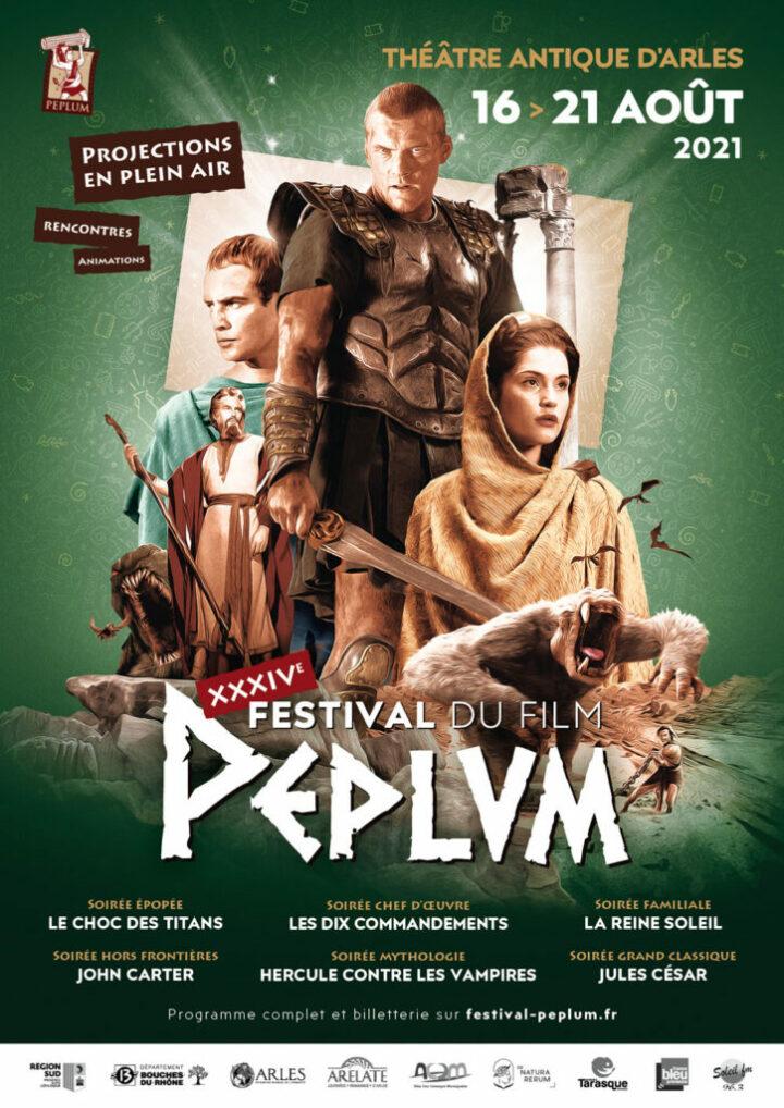 Festival-Peplum2021-affiche-A3-web